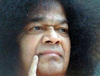 Душа и Бог - две половинки Одного Семени