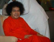Контроль над чувствами - ключ к Высшей Духовной Мудрости