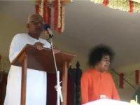 2006-04-14 Из Божественной Беседы Бхагавана Шри Сатья Саи Бабы