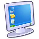 Бесплатные программы для Windows - Free Soft for Window ...