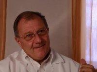 «Духовное Возрождение через Cлужение». Интервью с доктором Густаво Поггио
