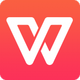WPS Office (Kingsoft Office)
