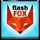 FlashFox