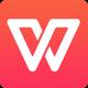 WPS Office (Kingsoft Office)