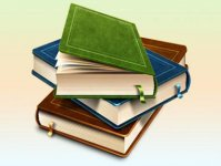 Саи Книги